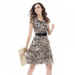 Guitarra Eléctrica STERLING GUITARRA ELEC. BY MUSICMAN AMBARC/ MOD. AX40TGO 8203434 - Envío Gratuito