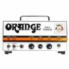 Amplificador de Guitarra ORANGE AMPLI. GUITARRA ELEC. ORANGE TINY, 15W MOD. TT15H  8000143
