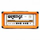 Amplificador de Guitarra ORANGE AMPLI. GUITARRA ELEC. ORANGE, 30W MOD. TH30H  8000145