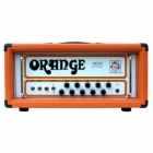 Amplificador de Guitarra ORANGE AMPLI. GUITARRA ELEC. ORANGE, 30W MOD. AD30HTC  8000147