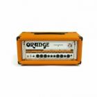 Amplificador de Guitarra ORANGE AMPLI. GUITARRA ELEC. ORANGE THUNDER 50W MOD. TV50H  8000151