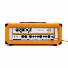 Amplificador de Guitarra ORANGE AMPLI. GUITARRA ELEC. ORANGE CRUSH, 120W MOD. CR120H 8000154