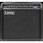 """Amplificador de Guitarra LANEY COMBO GUITARRA ELEC. LV 65W 1X12"""" MOD. LV100 8001464"""