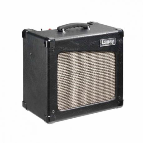 """Amplificador de Guitarra LANEY COMBO GUITARRA ELEC. CUB 10W,1X10"""" MOD. CUB10  8001485 - Envío Gratuito"""
