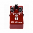 Efectos para Guitarra DUNLOP PEDAL EFECTO DUNLOP MXR CUSTOM BADASS 78 MOD. M78  8302047