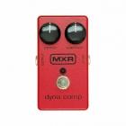 Efectos para Guitarra DUNLOP PEDAL EFECTO DUNLOP MXR DYNA COMP MOD. M102 8302637