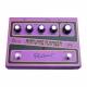 Efectos para Guitarra IBANEZ PEDAL EFECTO FLANGER MOD. AF2-N 8302815 - Envío Gratuito