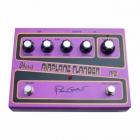 Efectos para Guitarra IBANEZ PEDAL EFECTO FLANGER MOD. AF2-N 8302815