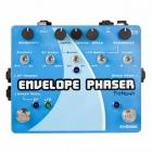 Efectos para Guitarra PIGTRONIX PEDAL EFECTO PIGTRONIX ENVELOPE PHASER MOD. EP2  8303314