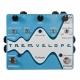 Efectos para Guitarra PIGTRONIX PEDAL EFECTO PIGTRONIX TREMVELOPE MOD. EMT 8303315 - Envío Gratuito