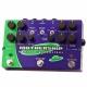Efectos para Guitarra PIGTRONIX PEDAL EFECTO PIGTRONIX MOTHERSHIP SYNTH MOD. MGS  8303318 - Envío Gratuito