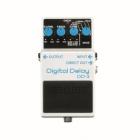 Efectos para Guitarra BOSS PEDAL EFECTO DIGITAL DELAY MOD. DD-3  8303090