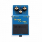 Efectos para Guitarra BOSS PEDAL EFECTO BLUES DRIVER MOD. BD-2 8303131