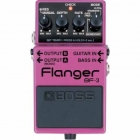 Efectos para Guitarra BOSS PEDAL EFECTO FLANGER MOD. BF-3  8303029