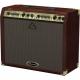 Amplificador de Guitarra BEHRINGER COMBO BEHRINGER P/GUITARRA MOD. ACX900 ICBEHACX900 - Envío Gratuito