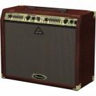Amplificador de Guitarra BEHRINGER COMBO BEHRINGER P/GUITARRA MOD. ACX900 ICBEHACX900
