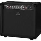 Amplificador de Guitarra BEHRINGER COMBO BEHRINGER P/GUITARRA MOD. GTX30  ICBEHGTX30