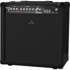 Amplificador de Guitarra BEHRINGER COMBO BEHRINGER P/GUITARRA MOD. GTX60  ICBEHGTX60