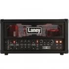 Amplificador de Guitarra LANEY AMPLI. GUIT. ELEC. LANEY IRON HEART 60W 8000136
