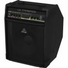 Amplificador de Bajo BEHRINGER COMBO BEHRINGER P/BAJO MOD. BXL1800  ICBEHBXL1800 - Envío Gratuito