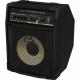 Amplificador de Bajo BEHRINGER COMBO BEHRINGER P/BAJO MOD. BXL450  ICBEHBXL450 - Envío Gratuito