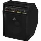 Amplificador de Bajo BEHRINGER COMBO BEHRINGER P/BAJO MOD. BXL900  ICBEHBXL900 - Envío Gratuito