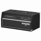 Amplificador de Bajo BEHRINGER AMPLIFICADOR BEHRINGER P/BAJO BVT4500H ICBEHBVT4500H