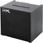 Amplificador de Bajo GALLIEN-KRUEGER COMBO GK P/BAJO MOD. MB-210-II  ICGKRMB210II - Envío Gratuito