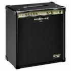 Amplificador de Bajo BEHRINGER COMBO BEHRINGER P/BAJO MOD. BX1800  ICBEHBX1800 - Envío Gratuito