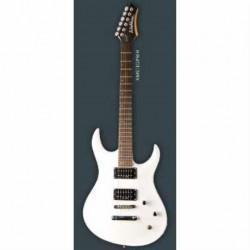 Guitarra Eléctrica WASHBURN GUITARRA WASHBURN ELECTRICA XMSTD2  ISWASXMSTD2PWH