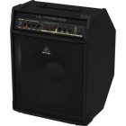 Amplificador de Bajo BEHRINGER COMBO BEHRINGER P/BAJO MOD. BXL3000  ICBEHBXL3000 - Envío Gratuito