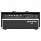 Amplificador de Bajo BEHRINGER AMPLIFICADOR BEHRINGER P/BAJO BVT5500H  ICBEHBVT5500H