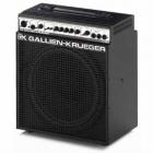 Amplificador de Bajo GALLIEN-KRUEGER COMBO GK P/BAJO MOD. MB150S 112 III  ICGKRMB150S112