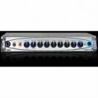 Amplificador de Bajo GALLIEN-KRUEGER AMPLIFICADOR GK P/BAJO MOD. MB 800  ICGKRMB800