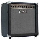 Amplificador de Guitarra CRUZER COMBO CRUZER P/GUITARRA MOD. CR-35RG ICCRZCR35RG