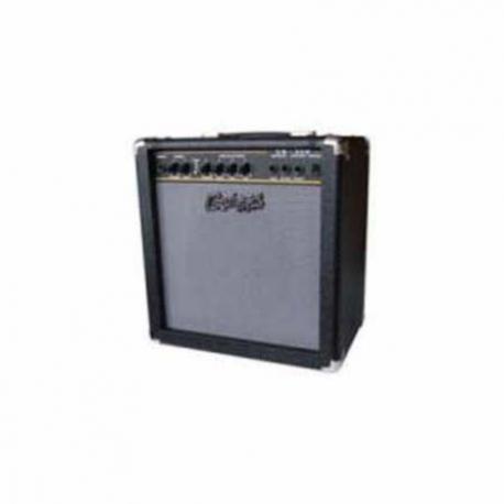 Amplificador de Guitarra CRUZER COMBO CRUZER P/GUITARRA MOD. CR-35G  ICCRZCR35G - Envío Gratuito