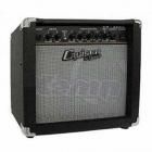 Amplificador de Guitarra CRUZER COMBO CRUZER P/GUITARRA MOD. CR-25RG  ICCRZCR25RG