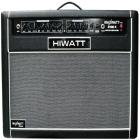Amplificador de Guitarra HIWATT COMBO HI WATT P/GUITARRA MOD. G100/112R  ICHIWG100112R