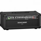 Amplificador de Guitarra BEHRINGER AMPLIFICADOR BEHRINGER P/GUIT. VT100FXH ICBEHVT100FXH
