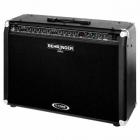 Amplificador de Guitarra BEHRINGER COMBO BEHRINGER P/GUITARRA MOD. GMX212  ICBEHGMX212