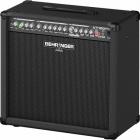 Amplificador de Guitarra BEHRINGER COMBO BEHRINGER P/GUITARRA MOD. VT100FX  ICBEHVT100FX