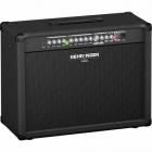 Amplificador de Guitarra BEHRINGER COMBO BEHRINGER P/GUITARRA MOD. VT250FX ICBEHVT250FX