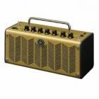 Amplificador de Guitarra YAMAHA Amplificador para guitarra con efectos y mod. 5 Watts (Acoustic)  GTHR5A