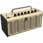 Amplificador de Guitarra YAMAHA Amplificador para guitarra con efectos y mod. 5 Watts  GTHR5