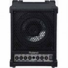 "Amplificador de Guitarra ROLAND COMBO TECLADO 30W, 1X6.5"" MOD. CM-30  8003212"