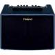 Amplificador de Guitarra ROLAND COMBO GUITARRA ACUSTICA 30W + 30W MOD. AC-60  8003186 - Envío Gratuito