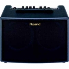Amplificador de Guitarra ROLAND COMBO GUITARRA ACUSTICA 30W + 30W MOD. AC-60  8003186