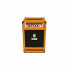 Amplificador de Guitarra ORANGE COMBO BAJO ELEC. ORANGE TERROR 500W,2X12 MOD. TB500C212  8002293