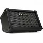 Amplificador de Guitarra ROLAND COMBO GUITARRA ELEC. 5W(2.5+2.5)2X6 MOD. CUBE-ST 8003268