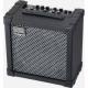 """Amplificador de Guitarra ROLAND COMBO GUITARRA ELEC. 30W, 1X10"""" MOD. CUBE-30X  8003264 - Envío Gratuito"""